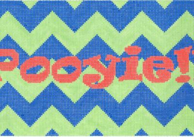 CS30-Pooyie