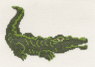 L65 - Aligator
