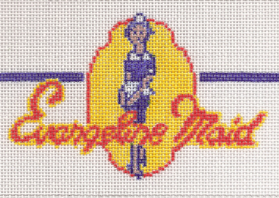 L11-Evangeline Maid