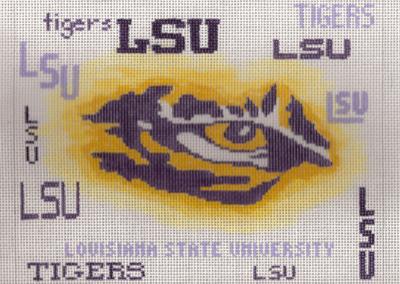 L20-Tiger Eye