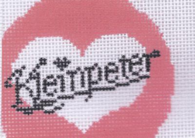 L22-Kleinpeter