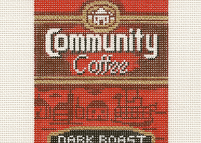 L24-Community Coffee