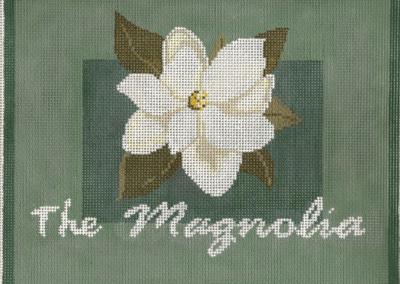 L32-The Magnolia