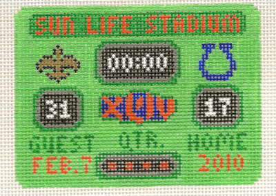 L36-Super BowlScoreboard