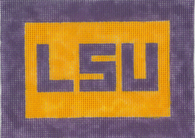 L4a - Large LSU (13m)