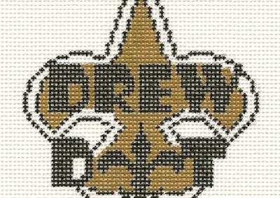 L46-Drew Dat
