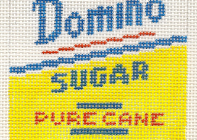 L60-Domino Sugar