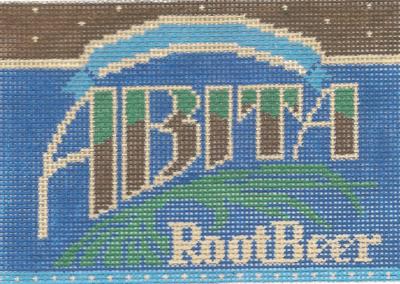 L61-Abita Root Beer