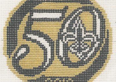 L68-Saints 50