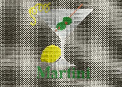 LC2-Martini