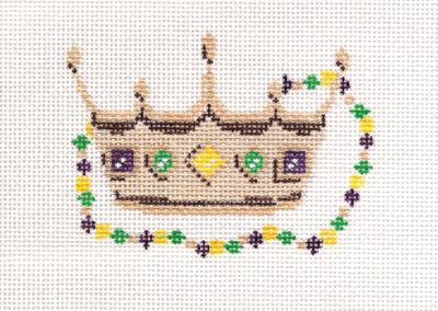 M5-Mardi Gras Crown-small