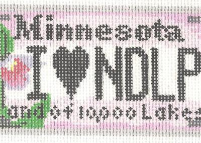 MN1-001