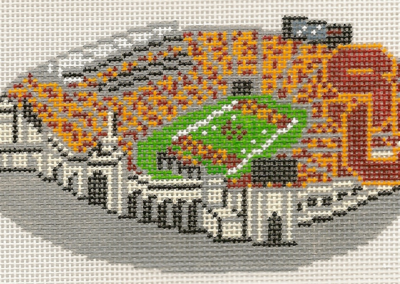 ST20-USC Stadium