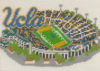 ST23-UCLA