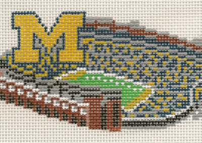 ST25-Univ of Michigan