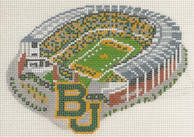 ST9-Baylor Stadium