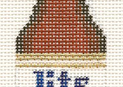 L73-Miller Lite