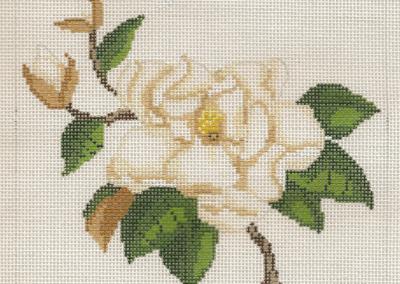 L81-Small Magnolia